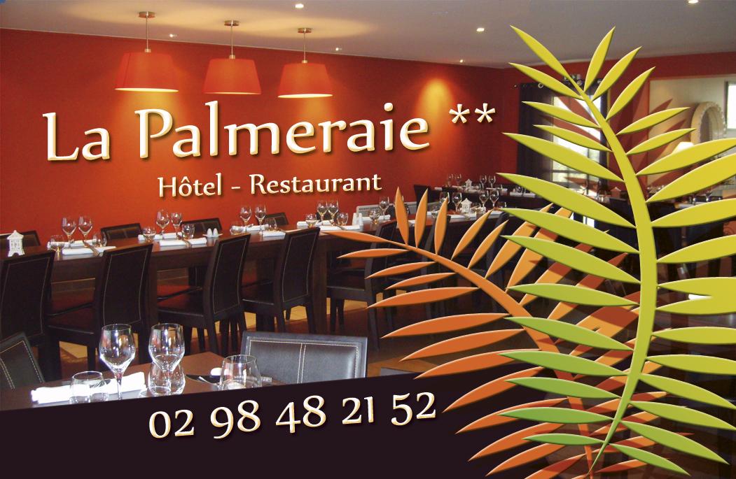 Cr ation carte de visite pour un restaurant d coratrice brest vanessa ris 02 90 91 19 68 - Deco pour restaurant ...