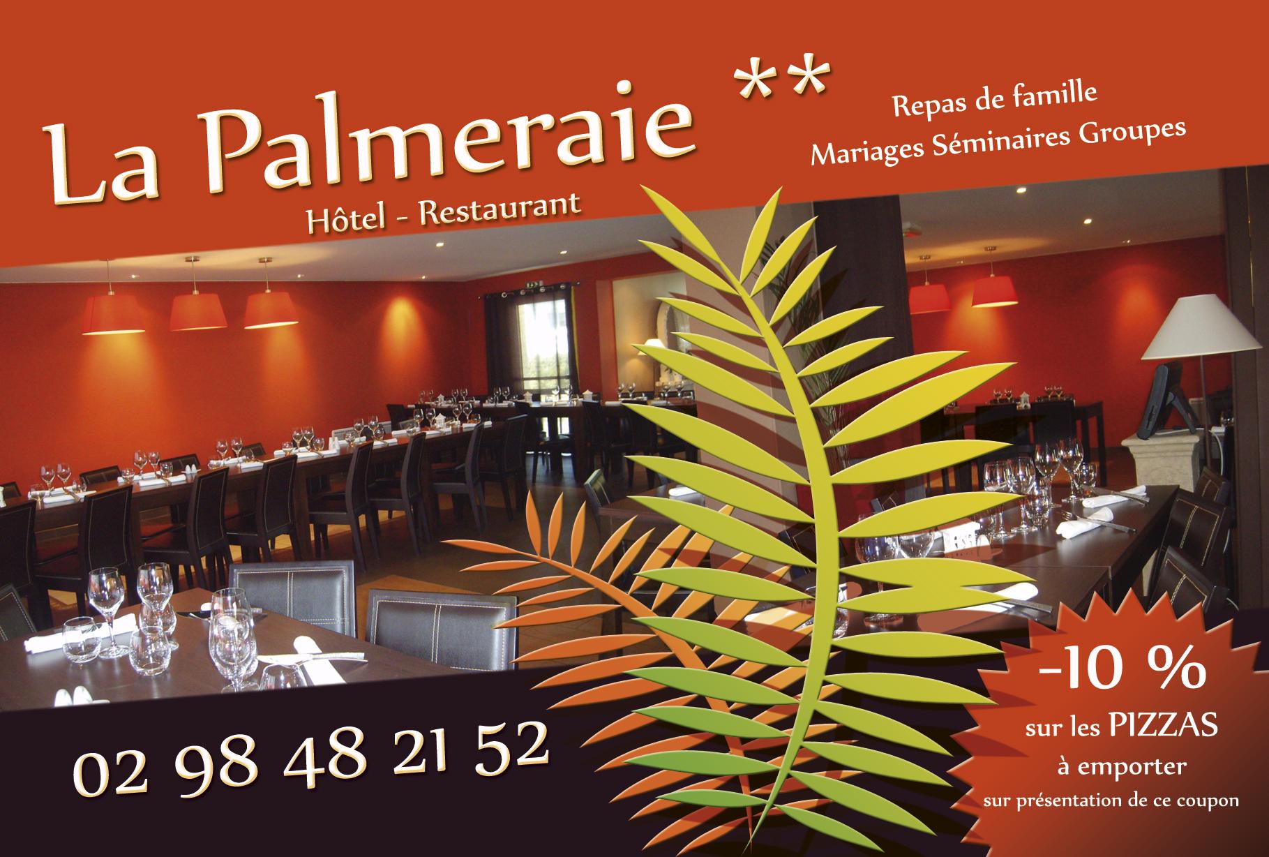 Cr ation de flyers pour un restaurant d coratrice brest vanessa ris 02 90 91 19 68 - Deco pour restaurant ...