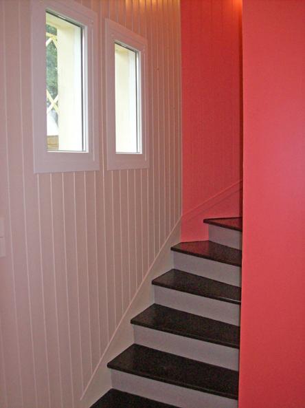 conseils-couleurs-escalier-apres-brest