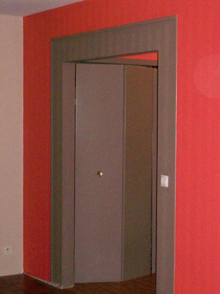conseils-couleurs-hall-apres-brest-3