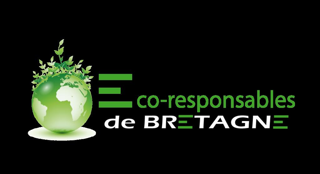 logo-Entreprises-Eco-responsables-de-Bretagne