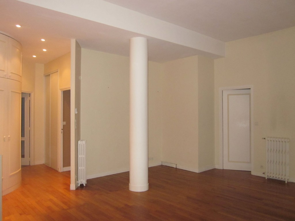 d coratrice brest vanessa ris 06 16 50 60 91. Black Bedroom Furniture Sets. Home Design Ideas