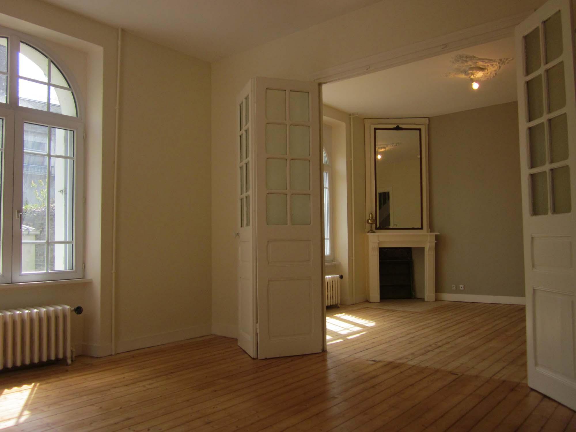 Home Staging Brest #6: Vanessa RIS - Papillon Déco U0026 Com
