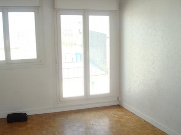 Appartement à Brest 62 m² / 65