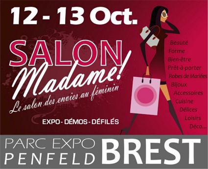 salon_madame_2013