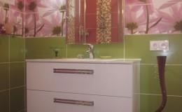 Decoratrice-brest-salle-de-bain-brest